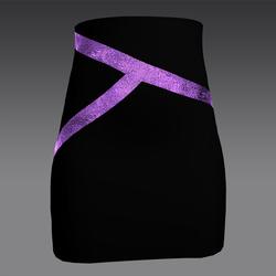 Pencil Skirt 08