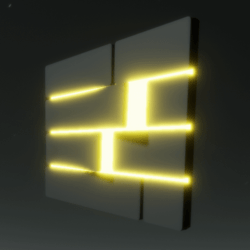 Modern Light Design